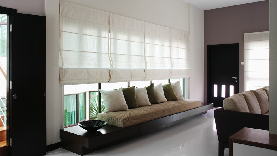 Http Www Cityview Net Au Roman Blinds