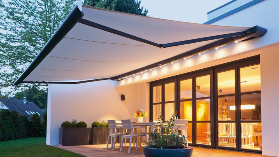 Cityviewu0027s Awning Range Provide A Variety Of Patio And Alfresco Shading  Options To Accommodate Your Specific Requirements. We Are Proud To Offer  Premium ...